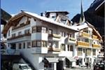 Hotel Garni Dorfschmiede