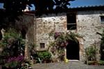 Мини-отель Il Borgo di Capannole