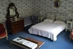 Отель Hotel Joly