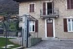 Апартаменты La Casa di Imelde