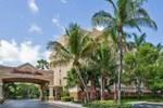 Hampton Inn Ft. Lauderdale Plantation