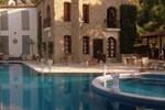 Villa Tas Ev