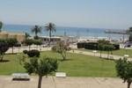 Апартаменты Anforas Mar Cala azul 306
