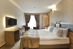 Remila Hotel
