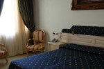 Отель Euro Hotel Iglesias