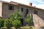 Апартаменты Casa Chiara