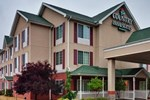 Country Inn & Suites Erie South