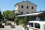 Отель Morobello