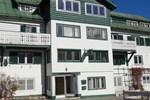 Appartement Enzian im Haus Edelweiss