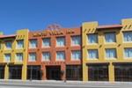 Отель Monte Villa Inn
