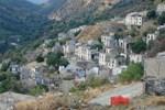 Апартаменты Casa in campagna