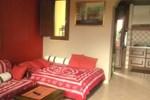 Апартаменты Dimora Simis