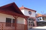Гостевой дом Malom Udvar