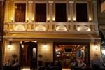 Отель Veritas Boutique Art Hotel
