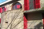 Мини-отель Casale del tiglio
