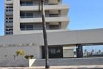 Апартаменты Apartamento Selecto