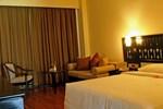 The Hills Bukittinggi Hotel & Convention