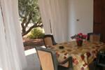 Апартаменты Casa Specolizzi