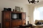 Апартаменты Apartamenty - Szaflarska