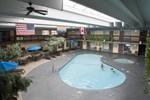 Отель Best Western Bridgeview