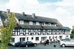 Апартаменты Landerlebnishof & Ferienwohnungen Schmidt-Muehle