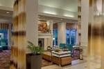 Отель Hilton Garden Inn Corvallis Hotel