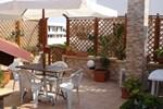 Апартаменты Villa Quatraro