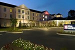 Отель Hilton Garden Inn Dothan