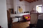 Хостел Hostel Argonauta