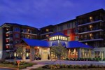 Отель Hilton Garden Inn Gatlinburg