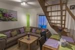 Апартаменты Sandra's Ferienoase