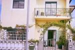 Апартаменты Casa Alcina