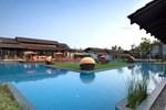 Отель Baywater Resort Koh Samui