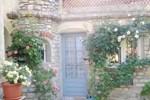 Апартаменты Studio Hameau 04