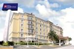 Hilton Garden Inn Monterrey Hotel