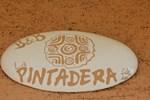 B&B La Pintadera