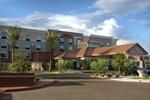 Hilton Garden Inn Phoenix Nort