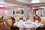 Отель Hilton Garden Inn Springfield Hotel