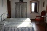 Отель Podere Mariano