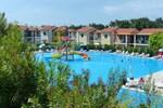 Апартаменты Apartment Castelnuovo del Garda 2