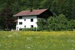 Апартаменты Mayr