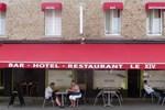 Отель Hotel Le XIV