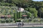 Апартаменты La Stallina - Monte Isola
