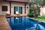Three Bedroom villa Tara