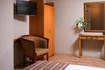 Отель Hotel Dennenhoeve