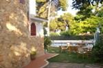 Апартаменты Villa Morreale