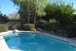 Entertainers Paradise In The Heart Of Scottsdale / Paradise Valley