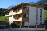 Апартаменты Appartement Karlhof