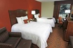 Hampton Inn Birmingham-Colonnade
