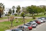 Апартаменты Apartamento Puerto la Duquesa
